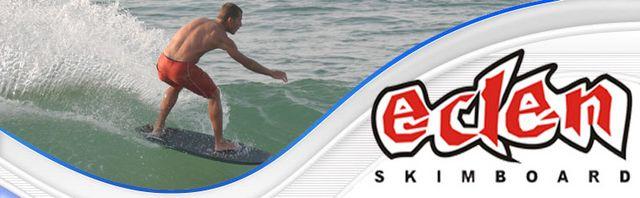 Eden Skimboard (sponsor)